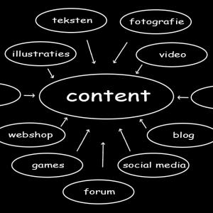 Content is meer dan tekst
