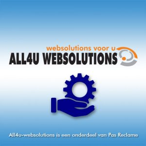 All4u Websolutions