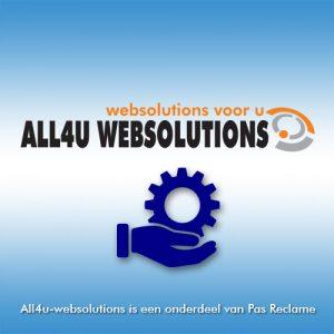 All4u Websolutions