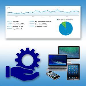 full-service-pakket-analyses